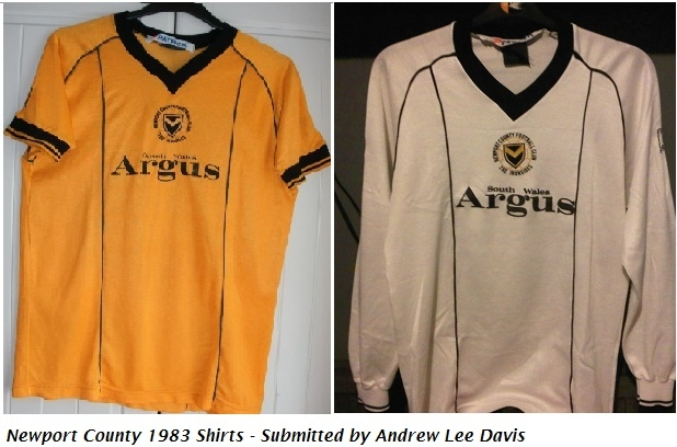 #3 mix_newportcountyaway_1983_andrew lee davis