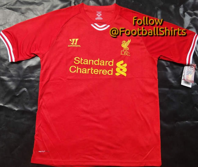 LiverpoolHome1314