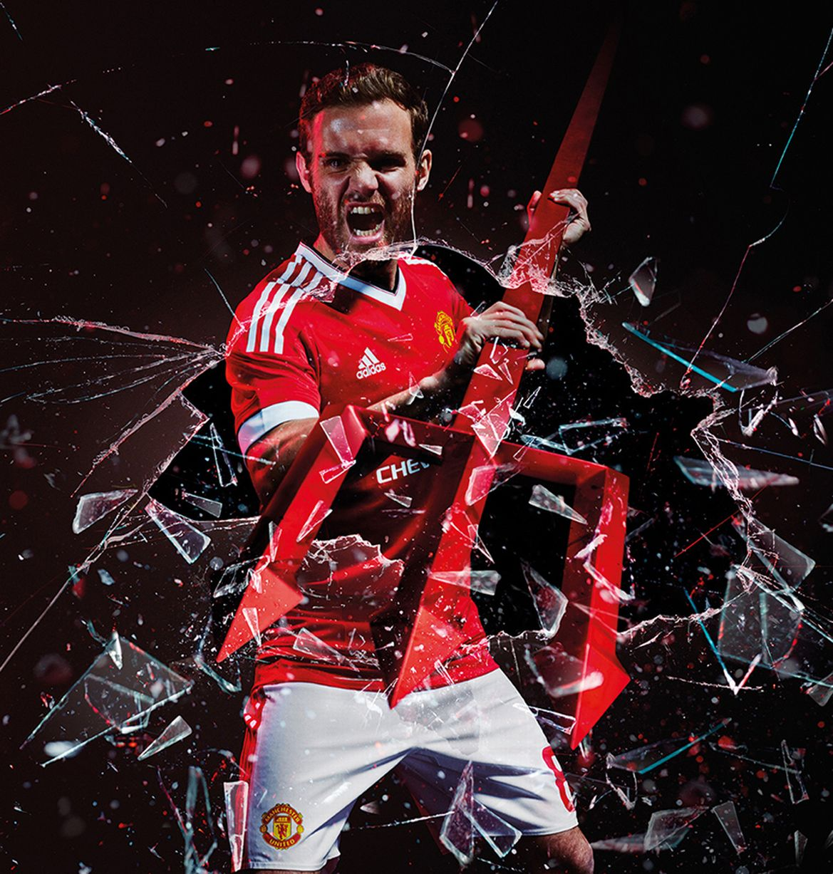 Adidas-Manchester-United-201516-kit-launch (1)