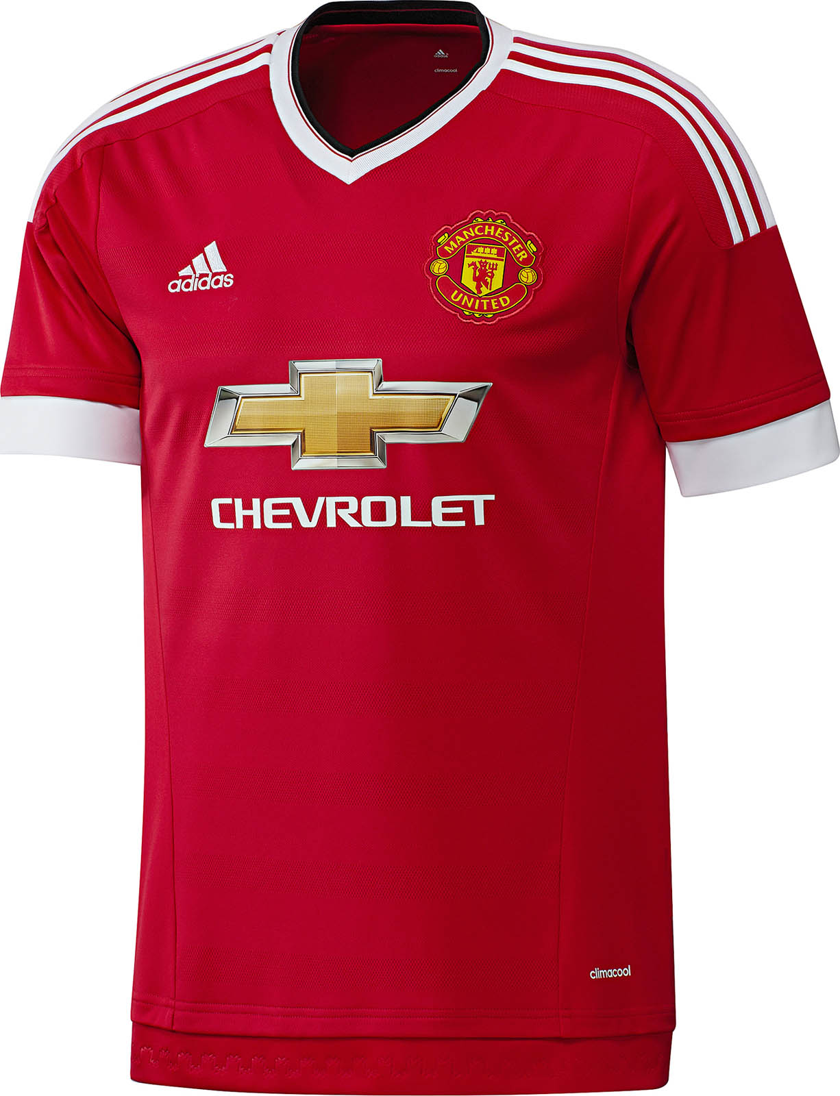 adidas-manchester-united-15-16-home-kit (1)