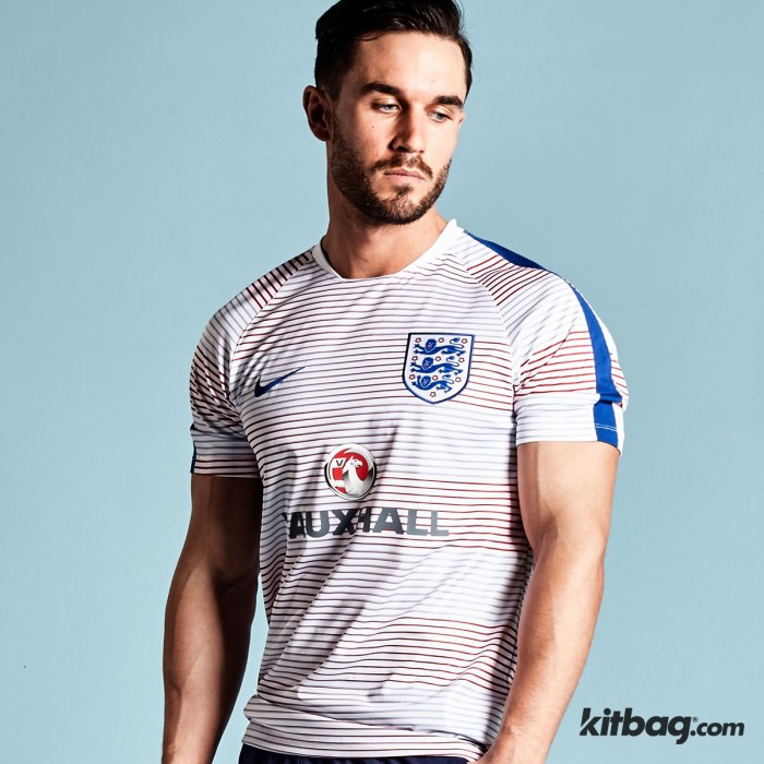 England Training Wear (12)