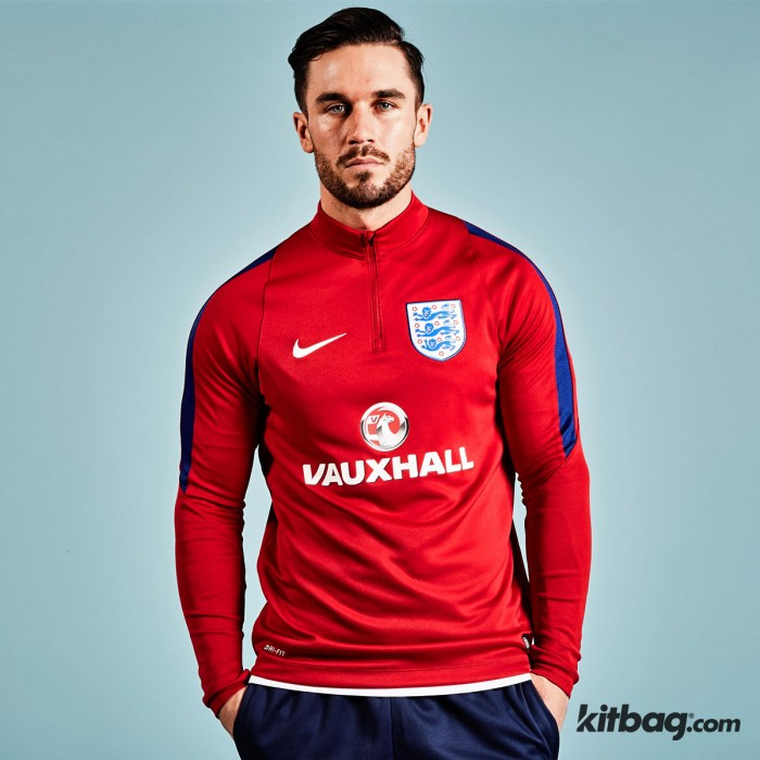 England Training Wear (9)
