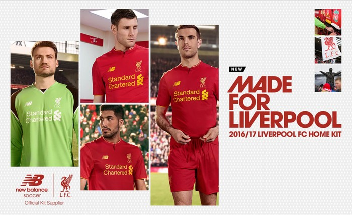 LiverpoolHome1617