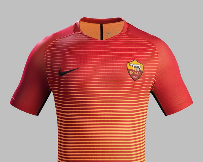 fa16_ck_comms_3rd_front_match_as_roma_61973